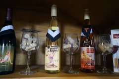 071419_Vint-Hill-Winery_0090