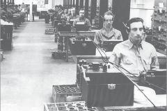 Vint-Hill-Communications-1945