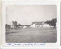 grounds-from-1930s