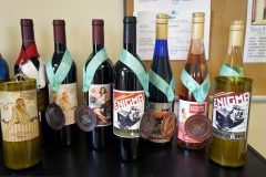 071419_Vint-Hill-Winery_0152