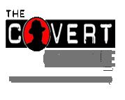 covertlogo