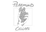 pearmund-cellars-logo